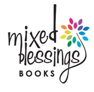 Mixed Blessings Books