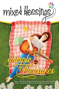 Simple-Pleasures-Cover_Final-200x300[1]