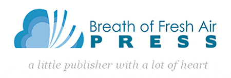 Breath of Fresh Air Press