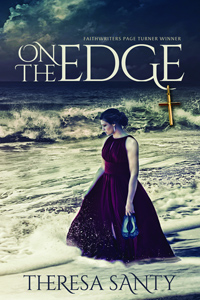on_the_edge